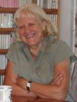 Jane Shamrock
